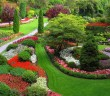 GardenDesign1