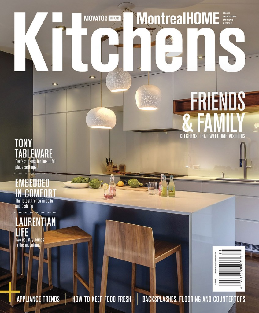 montrealhome-kitchens-2017-cover_eng-1