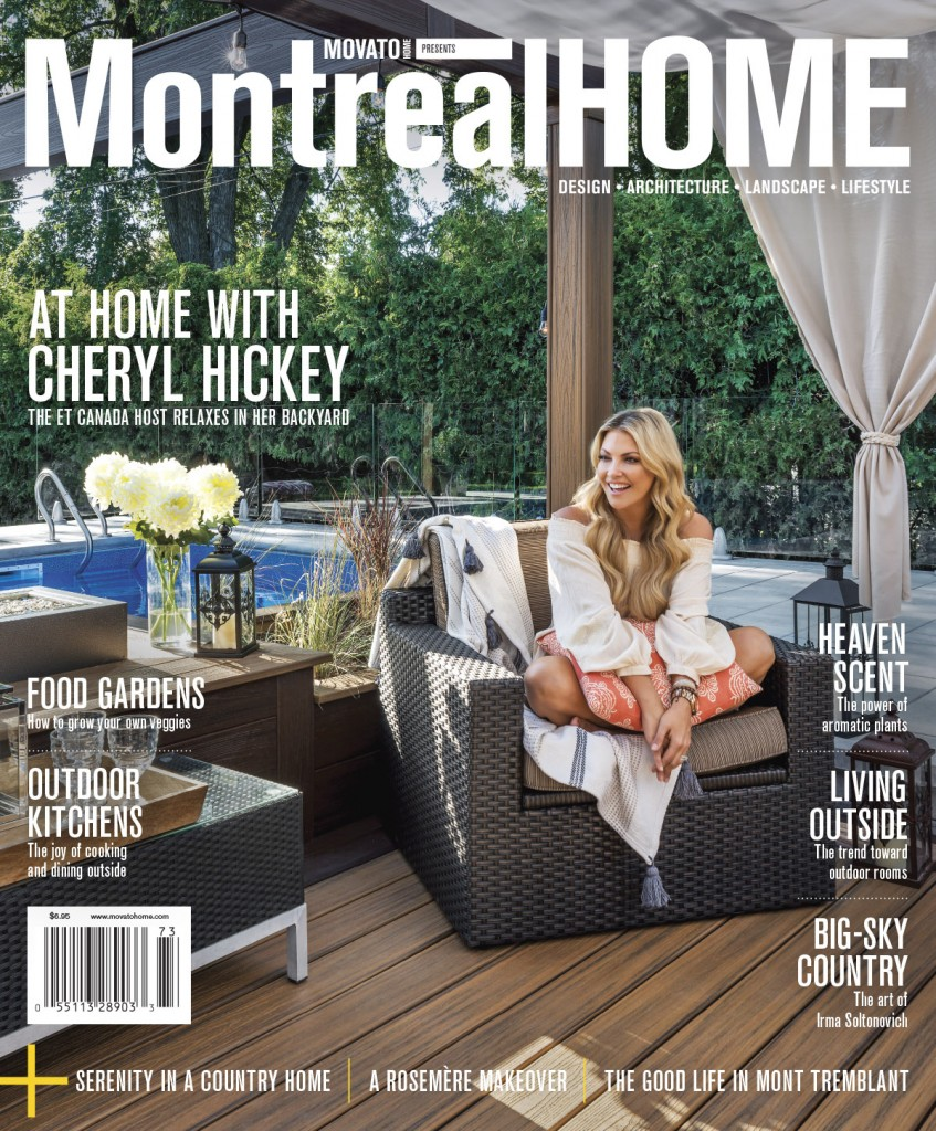 montrealhome-outdoor2017_eng_ofc_upc