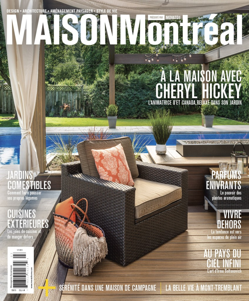 montrealhome-outdoor2017_fr_ofc_upc