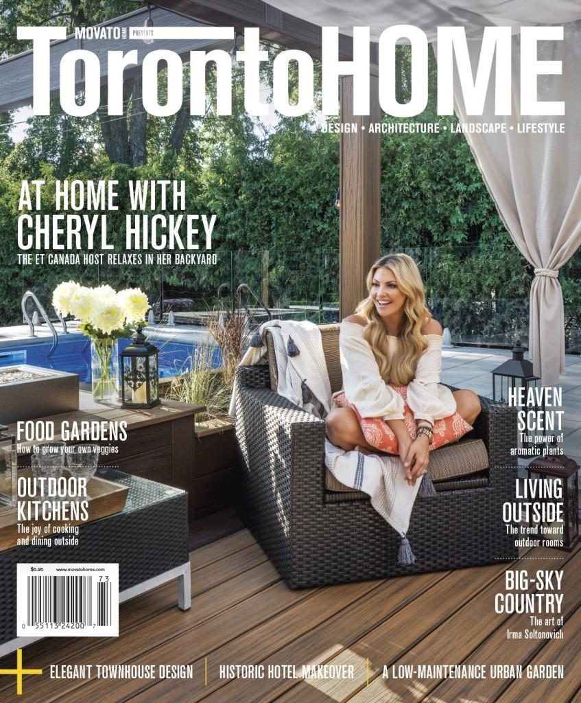 torontohome-outdoor2017_ofc_upc-1