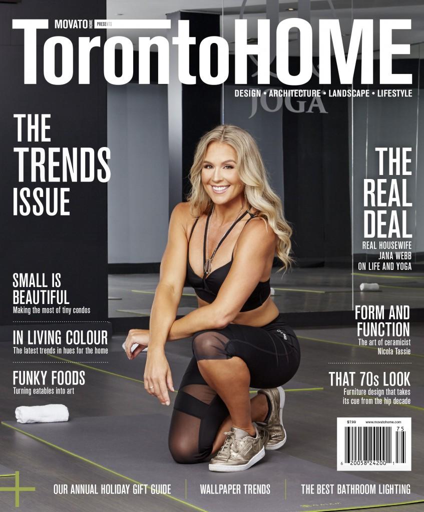 torontohome-trends-2017-cover_04