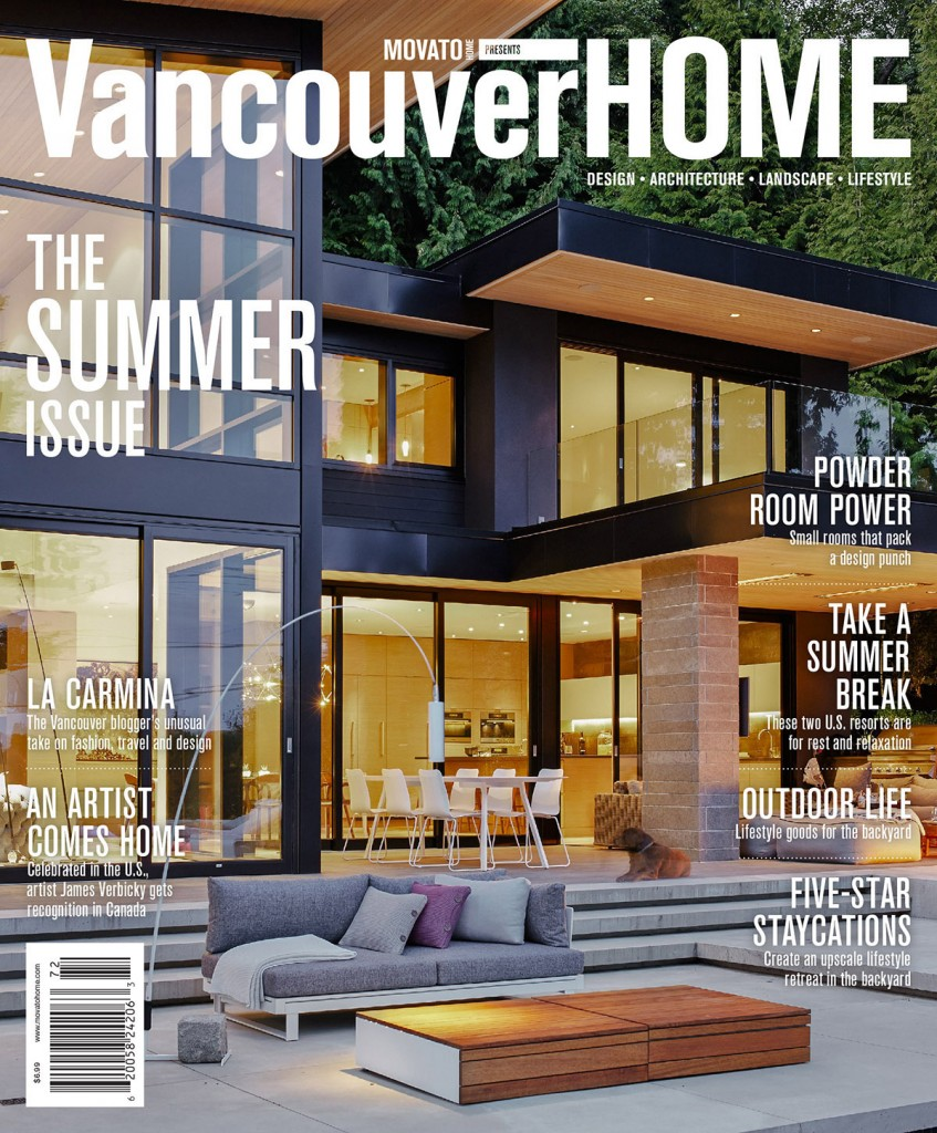 vancouver-summer-2017-cover_eng_05-1