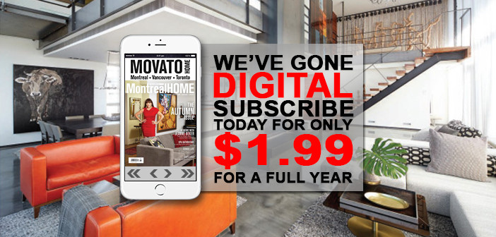 Digital Subscription is available