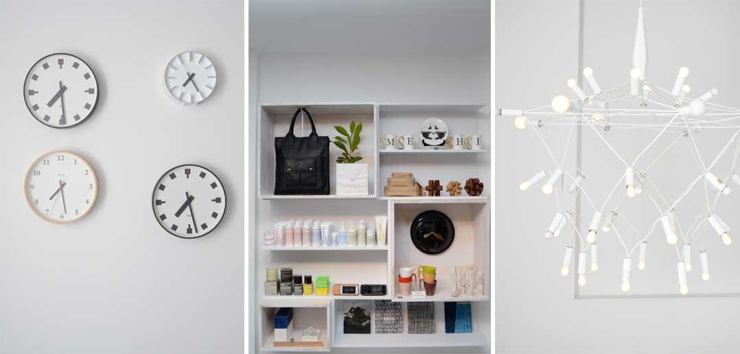 Shop: ibiki