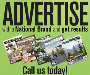 ADVERTISE_WEB