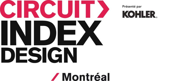 Get on the bus for Circuit Index-Design Montreal
