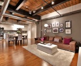 Ask an Expert: To Sell or Renovate?