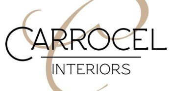 carrocel interiors