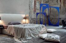 bedrooms-featureimage