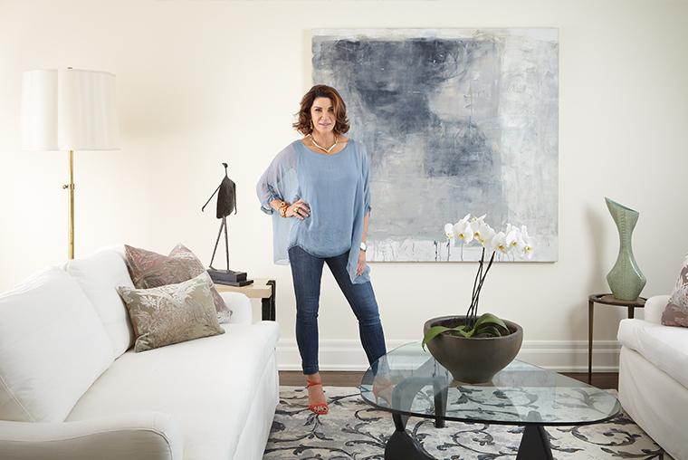 she loves it movato. Black Bedroom Furniture Sets. Home Design Ideas