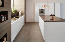 kitchen-movato-home