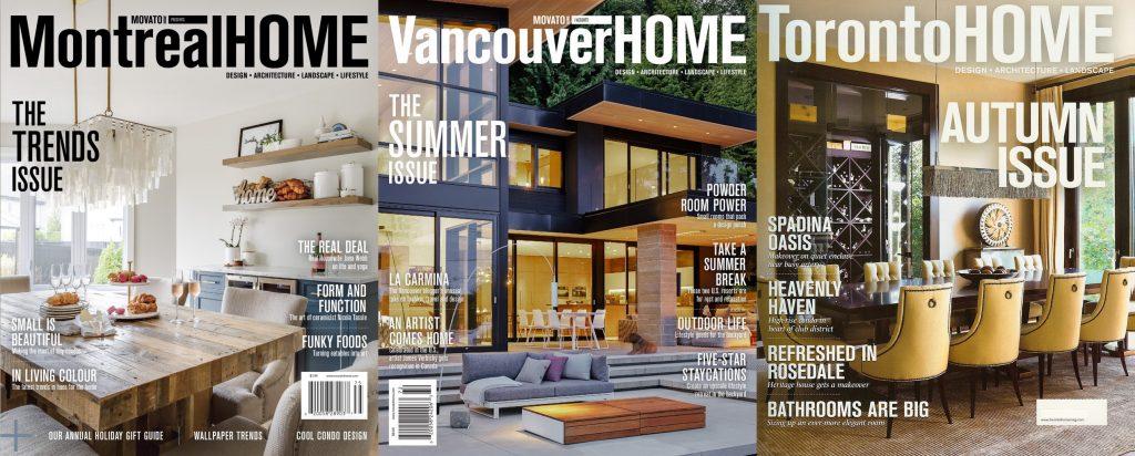 Movato-Montreal-Home-Toronto-Home-Vancouver-Home